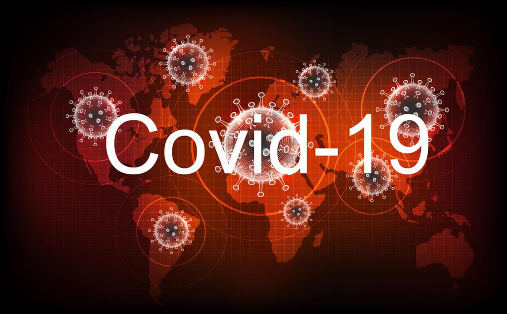 Vad du behöver veta om coronavirus (COVID-19)